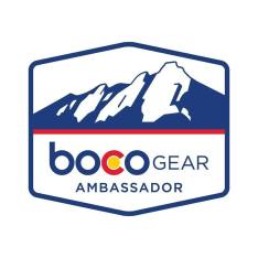 bocogear-ambassador-badge
