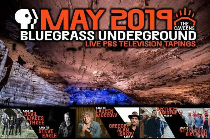 bluegrass-underground-may-2019